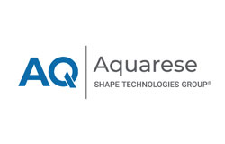 AQUARESE-WATERJET-CUTTING-TRIMMING-SYSTEMS-LOGO